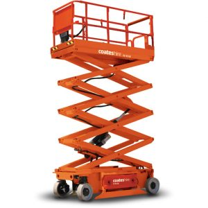 10070-scissor-lift-electric-7-6m-9-4m