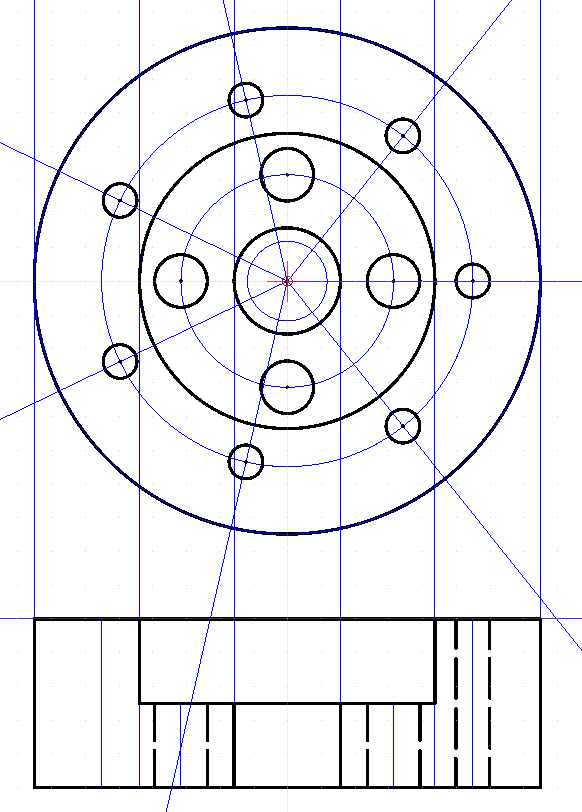 vex-hub-adapter